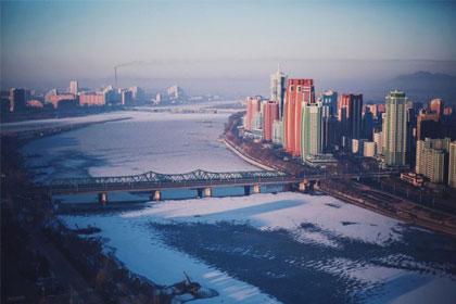 平壤街景-1.jpg