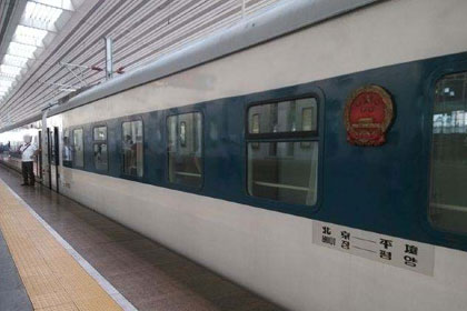 丹东火车站-2.jpg