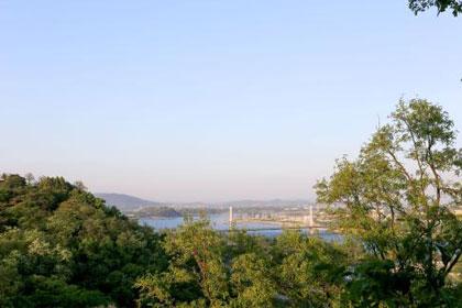 牡丹峰公园-1.jpg