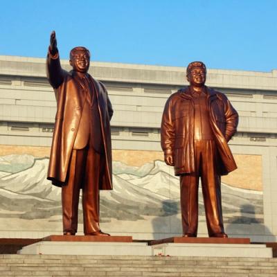去朝鲜旅游需要注意什么?