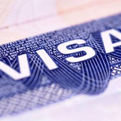 去朝鲜旅游要签证吗?朝鲜个人旅游签证
