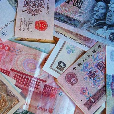 去朝鲜旅游带多少现金?
