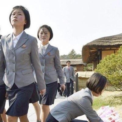 朝鲜大学怎么样?去那里留学是一种什么体验?